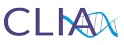 cropped-LOGO-CLIAx-1.png